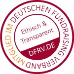 DFRV-Ethik-Signet